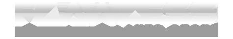 Flawless Auto Group Logo